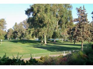 Golfers Vacation Paradise, Nipomo - Central Coast vacation rentals