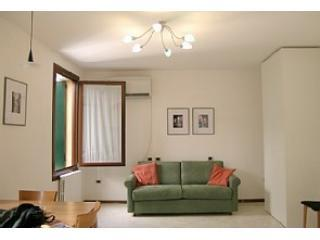 cache 1412961216 - ARSENALE APARTMENT - Venice - rentals