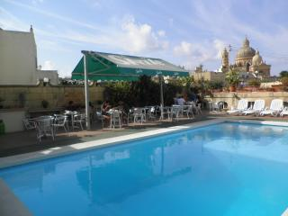 Mariblu Bed & Breakfast - Xewkija vacation rentals