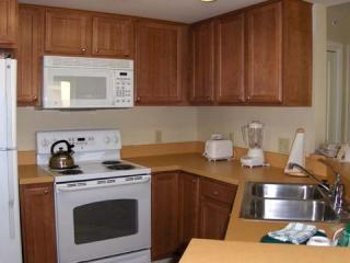 Wyndham Waikiki Beach Walk, 1 block from beach! - Atlantic City vacation rentals