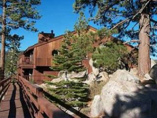 Gorgeous Condo with 3 BR-3 BA in Stateline (HNC0693) - Stateline vacation rentals