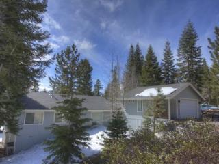 Gorgeous House in Stateline NVH1023 - Lake Tahoe vacation rentals