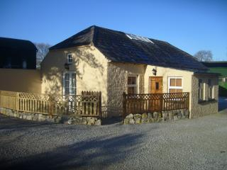 Adare Farm Cottage - County Limerick, Ireland - County Limerick vacation rentals