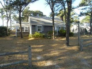 Bain Rd 75 - Dennis Port vacation rentals