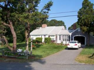 Bass River Rd 26 - South Yarmouth vacation rentals
