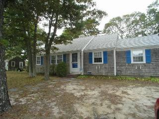 Bayberry Rd 34 - Dennis Port vacation rentals