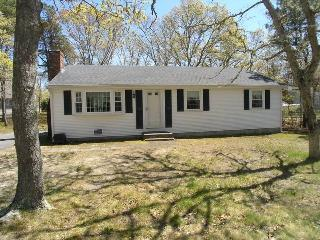 Benjamin Rd 7 - Dennis Port vacation rentals