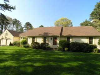 Bradford Rd 52 - Cape Cod vacation rentals