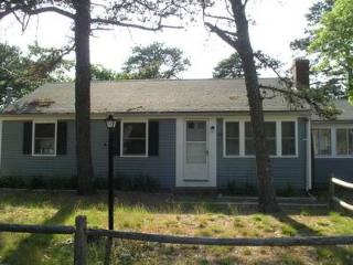 Captain Chase Rd 133 - Dennis Port vacation rentals