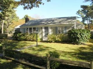 Captain Chase Rd 44 - Dennis Port vacation rentals