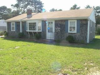 Cornell Dr 17 - Dennis Port vacation rentals