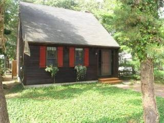 Earle Terr 26 - Dennis Port vacation rentals