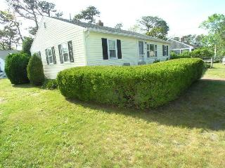 Hamilton Rd 1 - Dennis Port vacation rentals