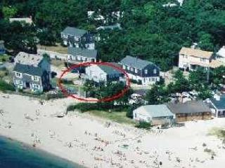 Judan Way 5 - Cape Cod vacation rentals
