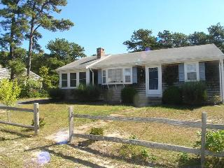 Kibby Ln 74 - Dennis Port vacation rentals