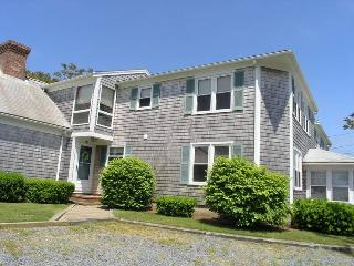 Lovely House with 3 BR-2 BA in West Dennis (Lower County Rd 140 #2) - Dennis Port vacation rentals