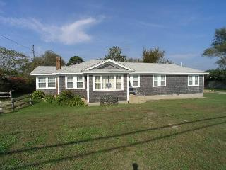 Lower County Rd 150 - West Dennis vacation rentals