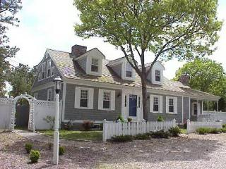 Lower County Rd 29 - Dennis Port vacation rentals