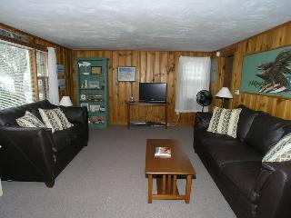 Shad Hole Rd 245 - Dennis Port vacation rentals