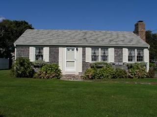 Shore Rd 40 - Dennis Port vacation rentals
