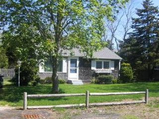 Trotters Ln 44 - West Dennis vacation rentals