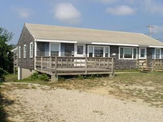 Windward Rd 3A - Dennis Port vacation rentals
