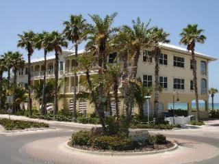 Breakers 4 - Sandcastle - 3-BR condo on beach - Holmes Beach vacation rentals