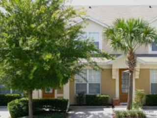 Northampton at Windsor Hills - Kissimmee vacation rentals