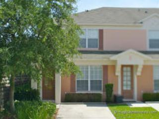 Wakefield at Windsor Palms - Kissimmee vacation rentals