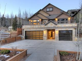 Deer Valley 601A - Park City vacation rentals