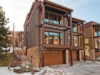 Lofts on Deer Valley Drive 4 - Park City vacation rentals
