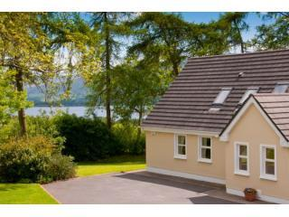 Abhainn Ri - Wicklow vacation rentals
