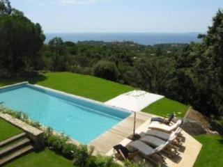 Villa Halmyra - Cannes vacation rentals