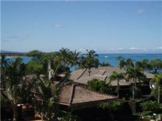 Kolea 08F - Ocean Views - Waikoloa vacation rentals