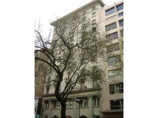 Downtown Classic Buenos Aires - Special 20% off!!! - Capital Federal District vacation rentals