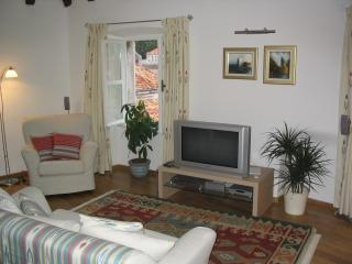 Galijun apartment, Old Town Dubrovnik - Southern Dalmatia vacation rentals