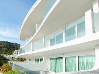 Kata Ocean View Residences - Kata vacation rentals