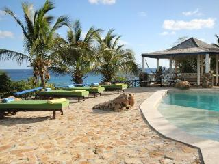 The Carib House Turtle Bay Falmouth Antigua - Antigua and Barbuda vacation rentals
