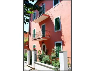 Casa Lilla Apartment - Acquasparta vacation rentals