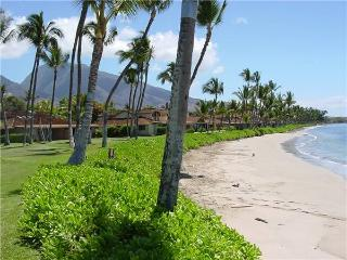 Charming House in Lahaina (Puamana 129-1 (2/2) Standard GV) - Lahaina vacation rentals