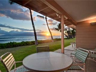 Picturesque House with 3 BR, 2 BA in Lahaina (Puamana 150-4 (3/2) Superior OF) - Lahaina vacation rentals