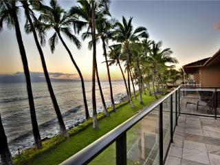 Idyllic 2 BR-2 BA House in Lahaina (Puamana 272-6 (2/2) Superior OF) - Lahaina vacation rentals