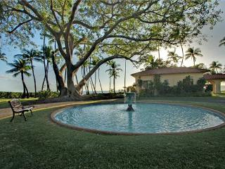Nice House in Lahaina (Puamana 35-3 (3/3.5) Superior GV) - Maui vacation rentals