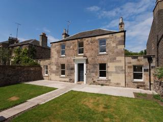 Lakeside House @ Old Church Lane - Edinburgh vacation rentals