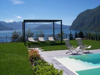 ai Ronchi B&B - Lake Iseo - Iseo vacation rentals