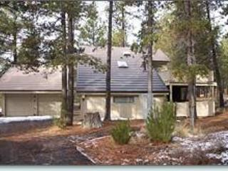 LEISURE4 - Image 1 - Sunriver - rentals
