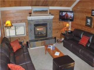 #15 Pole House Lane - Sunriver vacation rentals