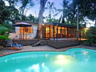 Oak Beach Beach House - Hamilton Island vacation rentals