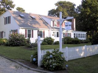 The Tern Inn B&B and Cape Cod Cottages - West Harwich vacation rentals