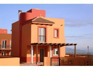 Luxury 3 Bed Villa + Pool Corralejo Fuerteventura - Corralejo vacation rentals